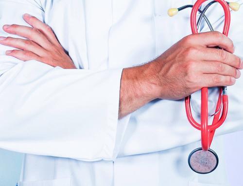 Pflegepersonaluntergrenzen – der Anfang der Wende? Teil 2