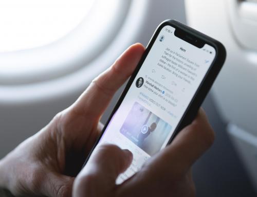 Der Einfluss von Social Media auf die Pflegebranche – über Risiken & Chancen Teil 2
