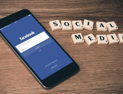 Der Einfluss von Social Media auf die Pflegebranche – über Risiken & Chancen